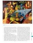 Matta, - Art Absolument - Page 4
