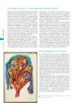 Matta, - Art Absolument - Page 5