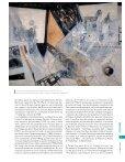 Matta, - Art Absolument - Page 6