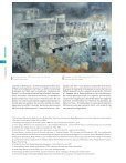 Matta, - Art Absolument - Page 7