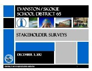 District 65 Stakeholder Survey Final Report 11 30 12.pdf