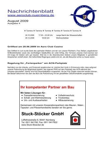 Ausgabe-0004.pdf - beim Aero Club Nürnberg