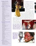 Expanding Multicultural sErvicEs EvEnt sEriEs inspirEs a coMMunity ... - Page 2