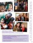 Expanding Multicultural sErvicEs EvEnt sEriEs inspirEs a coMMunity ... - Page 3