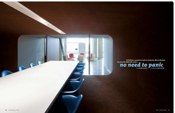 Interior Design / Office / Amsterdam - shonquismoreno