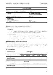 NGB_IT017_1 Üzleti tárgyalások idegen nyelven (angol)