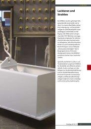 Katalog 2010