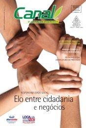continuamente - Canal : O jornal da bioenergia