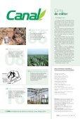 continuamente - Canal : O jornal da bioenergia - Page 3