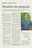 continuamente - Canal : O jornal da bioenergia - Page 4