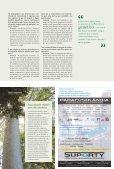 continuamente - Canal : O jornal da bioenergia - Page 5