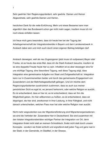 Grußwort Dr. Manfred Schmidt (pdf, 22 KB) - Empowerment ...