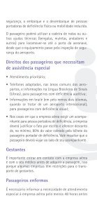 anac_panfleto_acessibilidade - Page 4