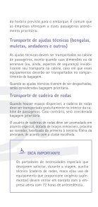 anac_panfleto_acessibilidade - Page 5