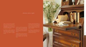 collection verona / garda - Joinwell