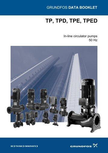 centrifugal pump application and optimization