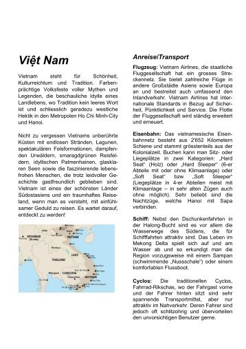 Việt Nam - Asia Workshop