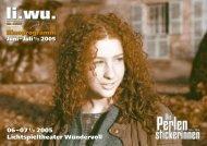 Li.Wu. Programm 2005-06-07 VS Web.indd - Lichtspieltheater ...