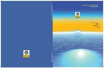 Untitled - Bharat Petroleum