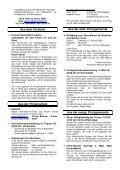 Ausgabe 01 2008 - Gemeinde Bettwiesen - Seite 3