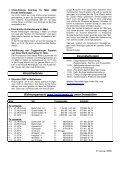 Ausgabe 01 2008 - Gemeinde Bettwiesen - Seite 4