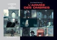 larmc3a9e-des-ombres-de-jean-pierre-melville1