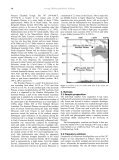 Streng, Hildebrand-Habel & Willems 2004 - Page 4
