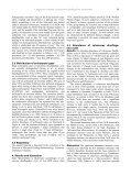 Streng, Hildebrand-Habel & Willems 2004 - Page 5