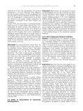 Streng, Hildebrand-Habel & Willems 2004 - Page 7