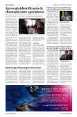 jornal - Page 7