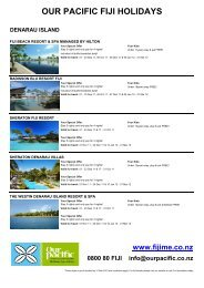 Start here    - Royal Orchid Holidays
