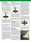 """BR10 - radonsikring i nybyggeri"". - Weber - Page 3"