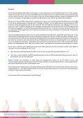 NPD-Schulhof CD 2009 - Ein Argumentationsleitfaden für ... - Seite 2