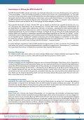 NPD-Schulhof CD 2009 - Ein Argumentationsleitfaden für ... - Seite 3