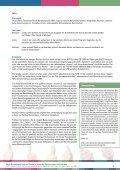 NPD-Schulhof CD 2009 - Ein Argumentationsleitfaden für ... - Seite 4