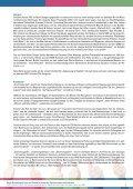 NPD-Schulhof CD 2009 - Ein Argumentationsleitfaden für ... - Seite 7