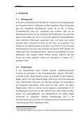 Bachelorarbeit - ipas - Systeme - Seite 7