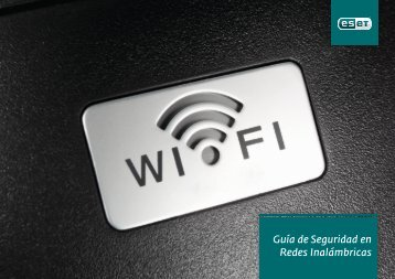 documento_guia_de_wifi