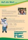Ferienhits für Teens & Kids - Seite 2
