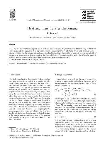 ebook Allgemeine Relativitätstheorie
