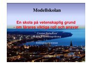 (Microsoft PowerPoint - Fausto 2011-04-14 Utv\344rdering 2010.ppt)