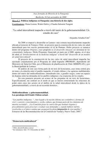 Cetti.pdf - Hecho Histórico
