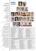 Journal_1_2014_final_WEB - Page 2