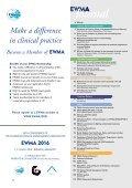 Journal_1_2014_final_WEB - Page 4