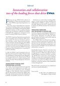 Journal_1_2014_final_WEB - Page 6