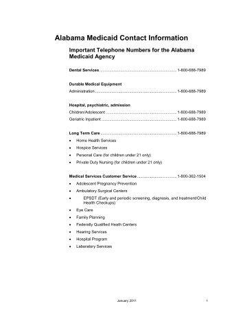 Alabama Medicaid Pharmacy Prior Authorization Request Form