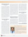 Bioverfügbarkeit von Arzneistoffen nutriologisch betrachtet! (Teil 1) - Seite 2