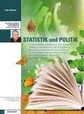 STATISTIK und POLITIK - AHS-Gewerkschaft - Seite 4