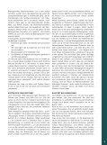 STATISTIK und POLITIK - AHS-Gewerkschaft - Seite 5