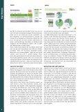STATISTIK und POLITIK - AHS-Gewerkschaft - Seite 6